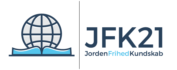cropped-Jfk-Logo-for-word-12.png
